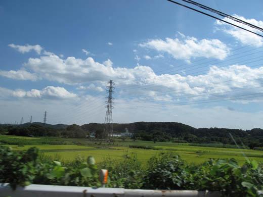 20090913inekari.JPG