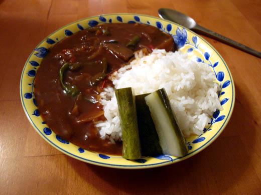 20091013natuyasai.JPG